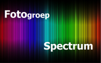 FOTOgroep   SPECTRUM